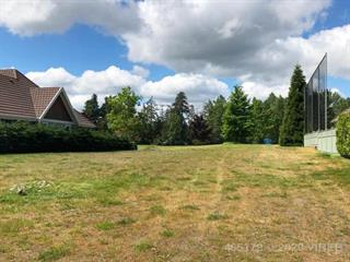 Lot for sale in Courtenay, Crown Isle, 3256 Majestic Drive, 465179 | Realtylink.org