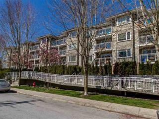 Apartment for sale in Central Pt Coquitlam, Port Coquitlam, Port Coquitlam, 105 2373 Atkins Avenue, 262472904 | Realtylink.org