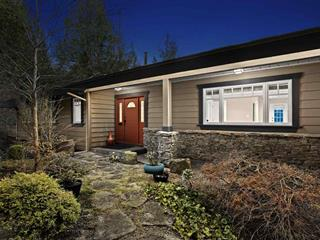 House for sale in Cypress Park Estates, West Vancouver, West Vancouver, 4641 Woodburn Road, 262460590 | Realtylink.org