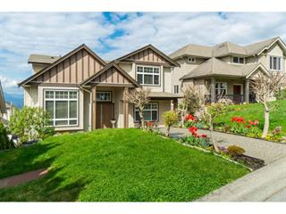 House for sale in Promontory, Chilliwack, Sardis, 46451 Valleyview Road, 262472446 | Realtylink.org