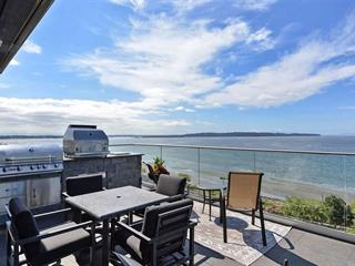 House for sale in White Rock, South Surrey White Rock, 15376 Victoria Avenue, 262472420 | Realtylink.org