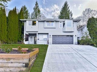 House for sale in Ranch Park, Coquitlam, Coquitlam, 3170 Pier Drive, 262462234 | Realtylink.org