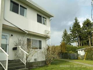 Apartment for sale in Campbell River, Burnaby East, 400 Robron Road, 468040 | Realtylink.org