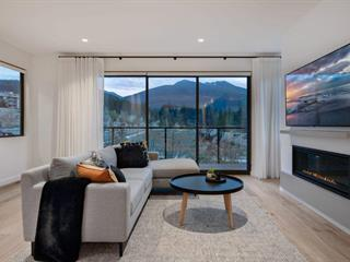 House for sale in University Highlands, Squamish, Squamish, 2934 Snowberry Place, 262472633 | Realtylink.org