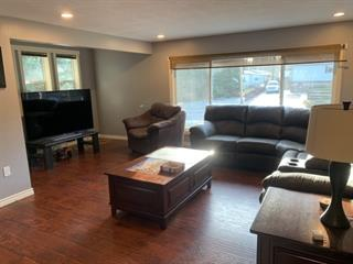 Manufactured Home for sale in Emerald, Prince George, PG City North, 4016 Jade Drive, 262441968   Realtylink.org
