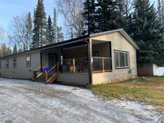 Manufactured Home for sale in Emerald, Prince George, PG City North, 4016 Jade Drive, 262441968 | Realtylink.org