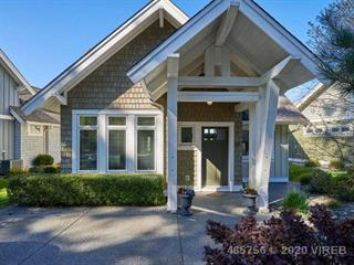 House for sale in Qualicum Beach, PG City Central, 5251 Island W Hwy, 465756 | Realtylink.org