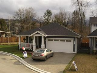 House for sale in Chilliwack River Valley, Chilliwack, Sardis, 32 6211 Chilliwack River Road, 262465821 | Realtylink.org