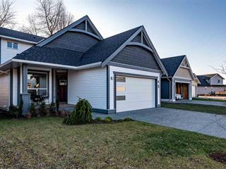 House for sale in Sardis East Vedder Rd, Chilliwack, Sardis, 22 6211 Chilliwack River Road, 262379798 | Realtylink.org