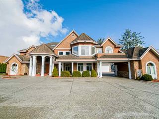 House for sale in Serpentine, Surrey, Cloverdale, 15753 40 Avenue, 262463813 | Realtylink.org