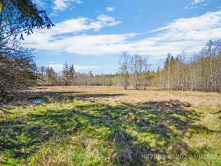 Lot for sale in Gabriola Island (Vancouver Island), Rosedale, Lt 2 Tait Road, 467999 | Realtylink.org