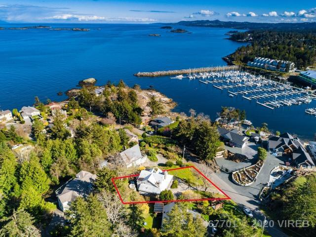 House for sale in Nanoose Bay, Fort Nelson, 3481 Grilse Road, 467701 | Realtylink.org