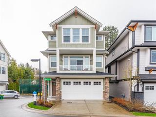 House for sale in Abbotsford East, Abbotsford, Abbotsford, 5 4295 Old Clayburn Road, 262469248 | Realtylink.org