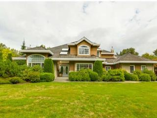 House for sale in Pacific Douglas, Surrey, South Surrey White Rock, 16939 18 Avenue, 262415442 | Realtylink.org