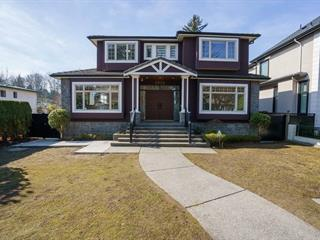 House for sale in Kerrisdale, Vancouver, Vancouver West, 5925 Larch Street, 262468579 | Realtylink.org