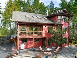 House for sale in Port Alberni, Sproat Lake, 10650 Asher Road, 466974 | Realtylink.org