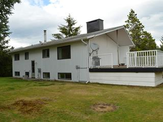 House for sale in Kitimat, Kitimat, 1670 Kingfisher Avenue, 262425471 | Realtylink.org