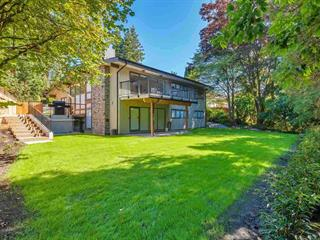 House for sale in Southlands, Vancouver, Vancouver West, 6137 Collingwood Place, 262438924   Realtylink.org
