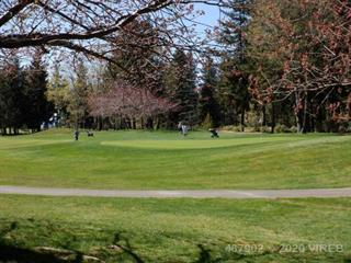 Lot for sale in Courtenay, Crown Isle, 3286 Majestic Drive, 467902 | Realtylink.org