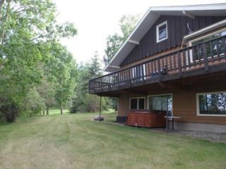 House for sale in Lakeshore, Charlie Lake, Fort St. John, 14472 Welch Subdiv Road, 262471719 | Realtylink.org