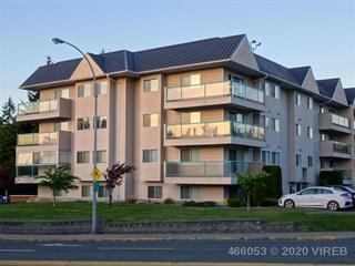 Apartment for sale in Nanaimo, Williams Lake, 6711 Dover Road, 466053 | Realtylink.org