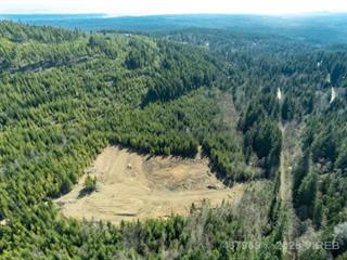 Lot for sale in Courtenay, Pitt Meadows, 5280 Medicine Bowls Rd, 467869   Realtylink.org
