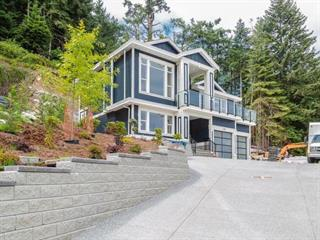 House for sale in Nanaimo, Williams Lake, 5013 Laguna Way, 467652 | Realtylink.org