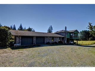 House for sale in Cobble Hill, Tsawwassen, 1550 Robson Lane, 439399 | Realtylink.org