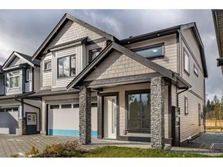 House for sale in Silver Valley, Maple Ridge, Maple Ridge, 13479 231a Street, 262457457 | Realtylink.org