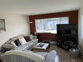 Manufactured Home for sale in West Central, Maple Ridge, Maple Ridge, 32 21668 Lougheed Highway, 262472485 | Realtylink.org