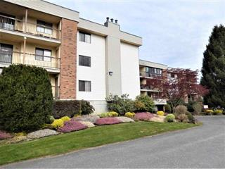 Apartment for sale in Chilliwack W Young-Well, Chilliwack, Chilliwack, 1313 45650 McIntosh Drive, 262465360   Realtylink.org
