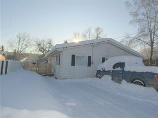 House for sale in Vanderhoof - Town, Vanderhoof, Vanderhoof And Area, 384 W 2nd Street, 262450869 | Realtylink.org