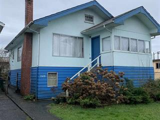 House for sale in Hastings Sunrise, Vancouver, Vancouver East, 2428 Franklin Street, 262466342 | Realtylink.org