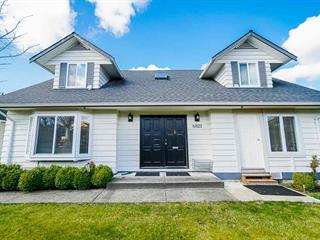 House for sale in West Newton, Surrey, Surrey, 6821 123 Street, 262466686 | Realtylink.org
