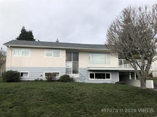 House for sale in Campbell River, Burnaby East, 282 McLean Street, 467073 | Realtylink.org