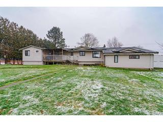 House for sale in Matsqui, Abbotsford, Abbotsford, 5425 Bell Road, 262451546 | Realtylink.org