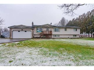 House for sale in Matsqui, Abbotsford, Abbotsford, 5425 Bell Road, 262451546   Realtylink.org