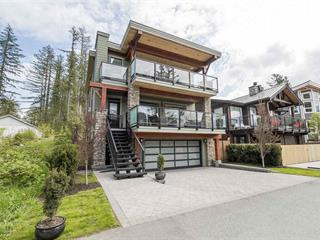 House for sale in Cultus Lake, Cultus Lake, 302 Second Avenue, 262454218 | Realtylink.org