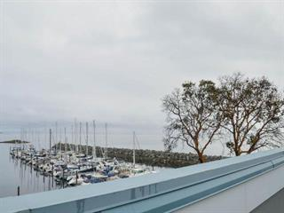 Apartment for sale in Nanoose Bay, Fort Nelson, 3555 Outrigger Road, 467363 | Realtylink.org