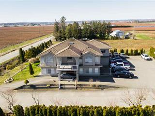 House for sale in Matsqui, Abbotsford, Abbotsford, 34985 Hallert Road, 262465546 | Realtylink.org