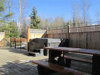 House for sale in Tabor Lake, Prince George, PG Rural East, 9100 Giscome Road, 262470125 | Realtylink.org