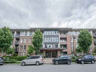 Apartment for sale in New Horizons, Coquitlam, Coquitlam, 307 3107 Windsor Gate, 262458950 | Realtylink.org