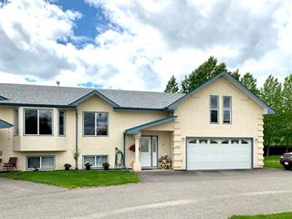 Townhouse for sale in Lafreniere, Prince George, PG City South, 106 6807 Westgate Avenue, 262487687   Realtylink.org