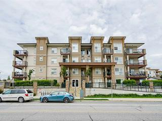 Apartment for sale in Langley City, Langley, Langley, 107 20175 53 Avenue, 262489526 | Realtylink.org