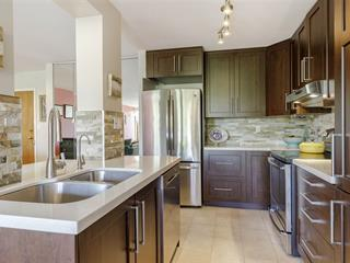 Apartment for sale in Quilchena, Vancouver, Vancouver West, 309 2101 McMullen Avenue, 262482177 | Realtylink.org