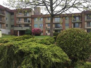 Apartment for sale in Chilliwack W Young-Well, Chilliwack, Chilliwack, 306 45598 McIntosh Drive, 262475341 | Realtylink.org