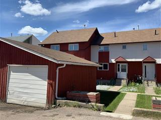 Townhouse for sale in Fort Nelson -Town, Fort Nelson, Fort Nelson, 34 5320 Mountainview Drive, 262488713 | Realtylink.org