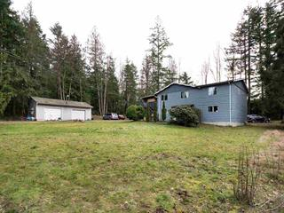House for sale in Campbell Valley, Langley, Langley, 20739 0 Avenue, 262488949 | Realtylink.org