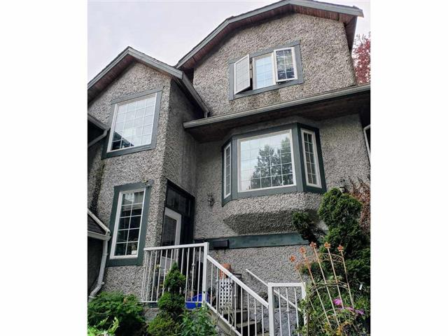 House for sale in Central BN, Burnaby, Burnaby North, 3583 Douglas Road, 262476849 | Realtylink.org