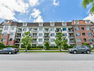 Apartment for sale in Coquitlam West, Coquitlam, Coquitlam, 404 828 Gauthier Avenue, 262481063 | Realtylink.org